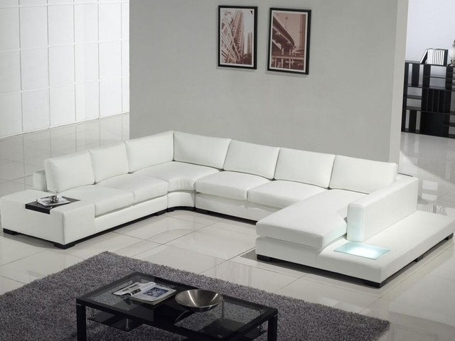inspiration-design-modern-white-leather-sofa-with-modern-sofas