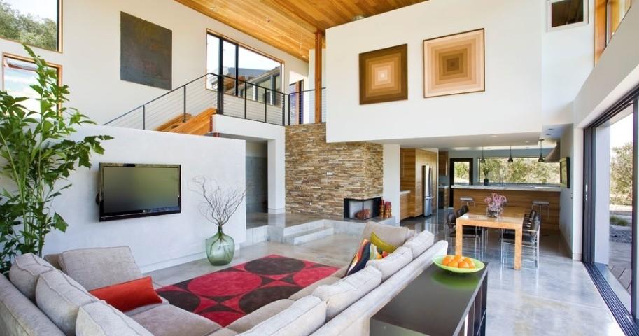 modern-home2