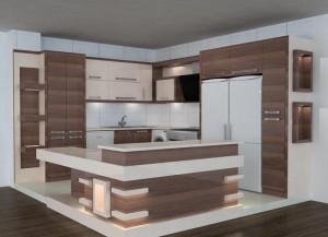 Cabinet (11)