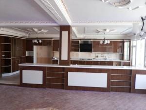 Cabinet (14)