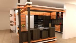 Cabinet (4)