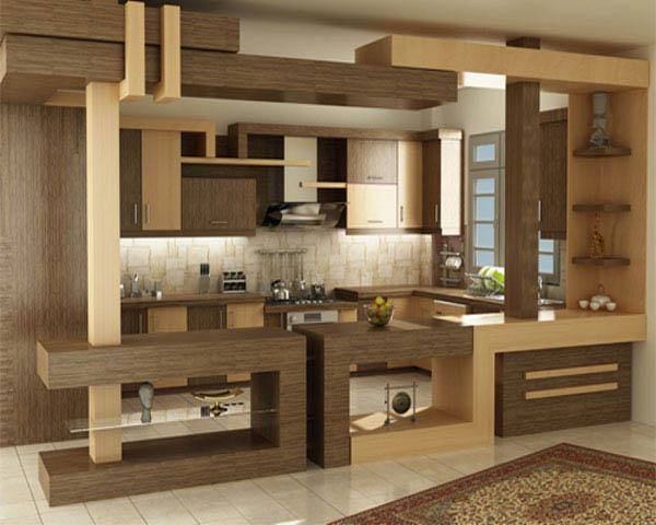 Cabinet (5)
