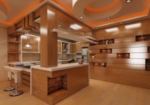 Cabinet (7)