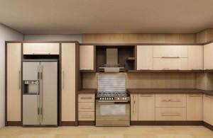Cabinet (9)