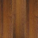 Flooring and parquet (7)