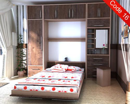 Folding Bed (5)