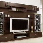 TV tables (12)