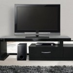 TV tables (21)