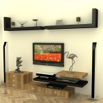 TV tables (31)