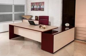 45730_vira-desk-01-e